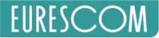eurescom-logo-small-trans