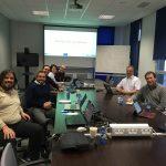 5G PPP Workshop Malaga 2019-04