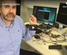 5G EVE site facility videos