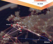 5G EVE leaflet 2020 cover