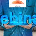 5G EVE webinar
