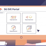 New video explains 5G EVE Platform
