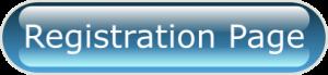 5G EVE registration