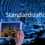 5G EVE standardization work
