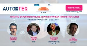 5G EVE SME Workshop