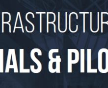 2nd 5G PPP Trials and Pilots Brochure Title