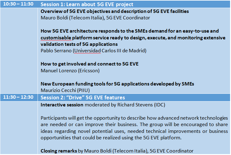 2nd-5g-eve-learn-drive-agenda